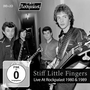 http://www.mig-music.de/wp-content/uploads/2021/06/Stiff-Little-Fingers_LiveAtRockpalast19801989_300px72dpi.png