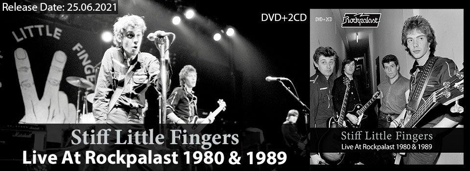 StiffLittleFingers_LiveAtRockpalast19801989_Slider
