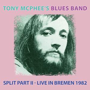 http://www.mig-music.de/wp-content/uploads/2021/06/TonyMcPheesBluesBand_SplitPartII_LiveInBremen1982_300px72dpi.png