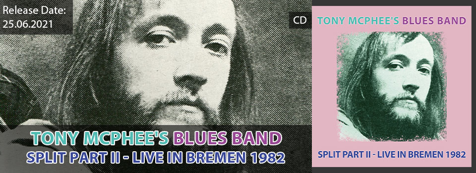 TonyMcPheesBluesBand_SplitPartII_LiveInBremen1982_Slider