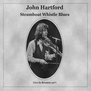 http://www.mig-music.de/wp-content/uploads/2021/07/JohnHartford_SteamboatWhistleBlues_300px72dpi.png