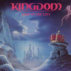http://www.mig-music.de/wp-content/uploads/2021/07/Kingdom_LostInTheCity_300px72dpi.png