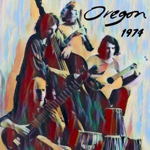 http://www.mig-music.de/wp-content/uploads/2021/07/Oregon_1974_300px72dpi.png