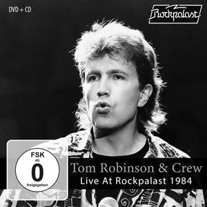 http://www.mig-music.de/wp-content/uploads/2021/07/TomRobinsonCrew_LiveAtRockpalast1984_300px72dpi1.png