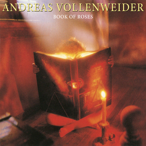 http://www.mig-music.de/wp-content/uploads/2021/08/AndreasVollenweider_BookOfRoses_CD_300px72dpi.png