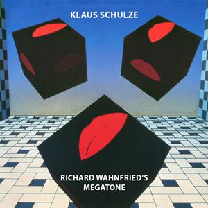 http://www.mig-music.de/wp-content/uploads/2021/08/KlausSchulze_Megatone_300px72dpi.png