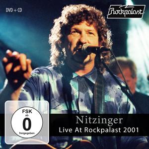 http://www.mig-music.de/wp-content/uploads/2021/08/Nitzinger_LiveAtRockpalast2001_300px72dpi.png