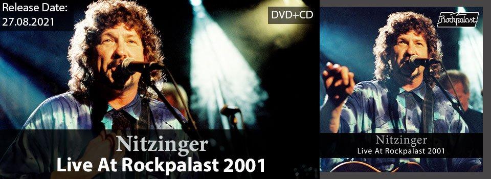 Nitzinger_LiveAtRockpalast2001_Slider