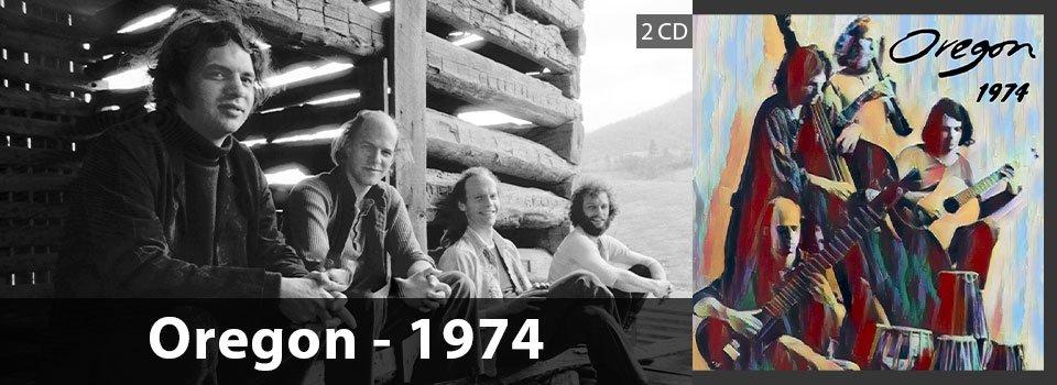 Oregon_1974_Slider_neu