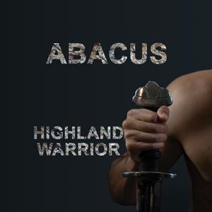 http://www.mig-music.de/wp-content/uploads/2021/09/Abacus_HighlandWarrior_300px72dpi1.png
