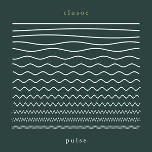 http://www.mig-music.de/wp-content/uploads/2021/09/clasoe_pulse_300px72dpi.png