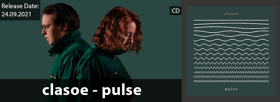 clasoe_pulse_Slider