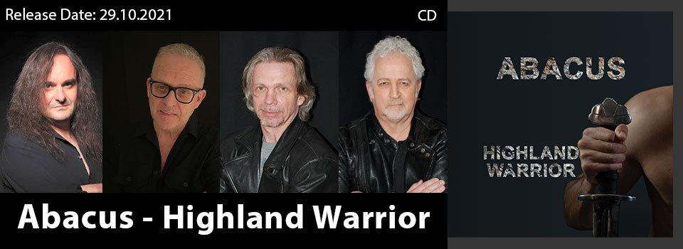 Abacus_HighlandWarrior_Slider