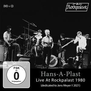 http://www.mig-music.de/wp-content/uploads/2021/10/Hans-A-Plast_LiveAtRockpalast1980_300px72dpi1.png