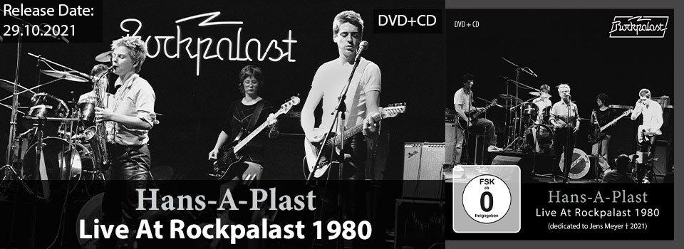 Hans-A-Plast_LiveAtRockpalast1980_Slider