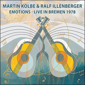 http://www.mig-music.de/wp-content/uploads/2021/10/MartinKolbeRalfIllenberger_EmotionsLiveInBremen1978_300px72dpi_mit_Rand1.png