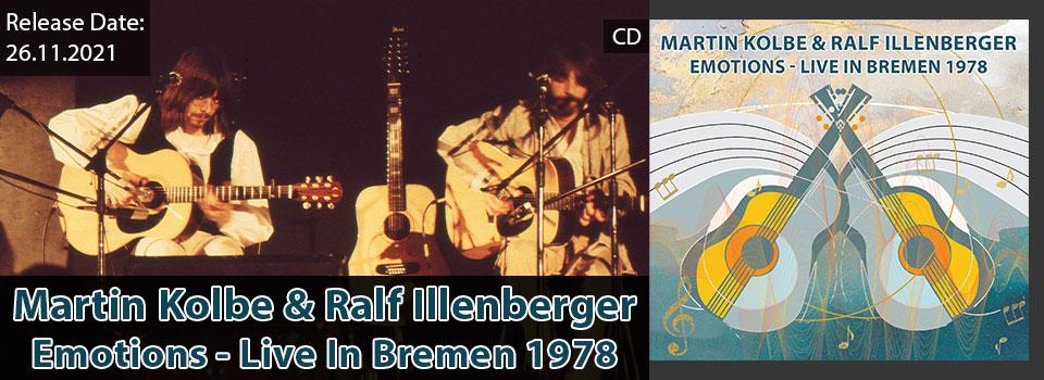 MartinKolbeRalfIllenberger_EmotionsLiveInBremen1978_Slider1