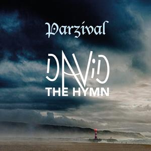 http://www.mig-music.de/wp-content/uploads/2021/10/Parzival_DavidTheHymn_300px72dpi1.png